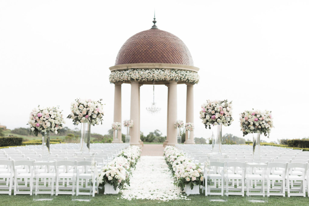 Intertwined Events, The Resort at Pelican Hill, Chameleon Chair Collection, Bright Event Rentals,  Reverly Event Design, Chiavari Chair Rentals, Luxe Linen, Brandon Kidd Photo, Hoo Films, Flowers By Cina, Angelica Strings, West Coast Music Beverly Hills, Pixster Photo Booth, Copper Willow Paper Studio, Design Visage, Beverly's Bakery, Inside Weddings, Rayce PR & Marketing