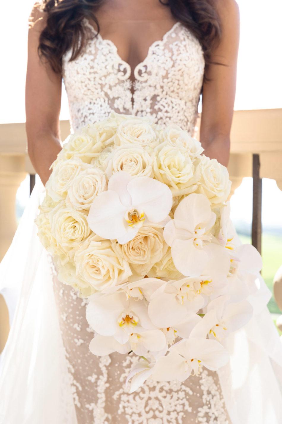 floral design, florist, wedding florist, wedding flowers, orange county weddings, orange county wedding florist, orange county florist, orange county floral design, flowers by cina