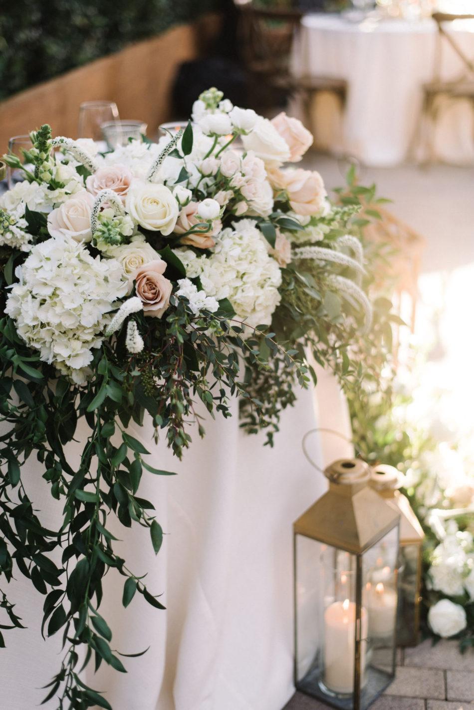floral design, florist, wedding florist, wedding flowers, orange county weddings, orange county wedding florist, orange county florist, orange county floral design, flowers by cina, white florals, blush florals, white blooms