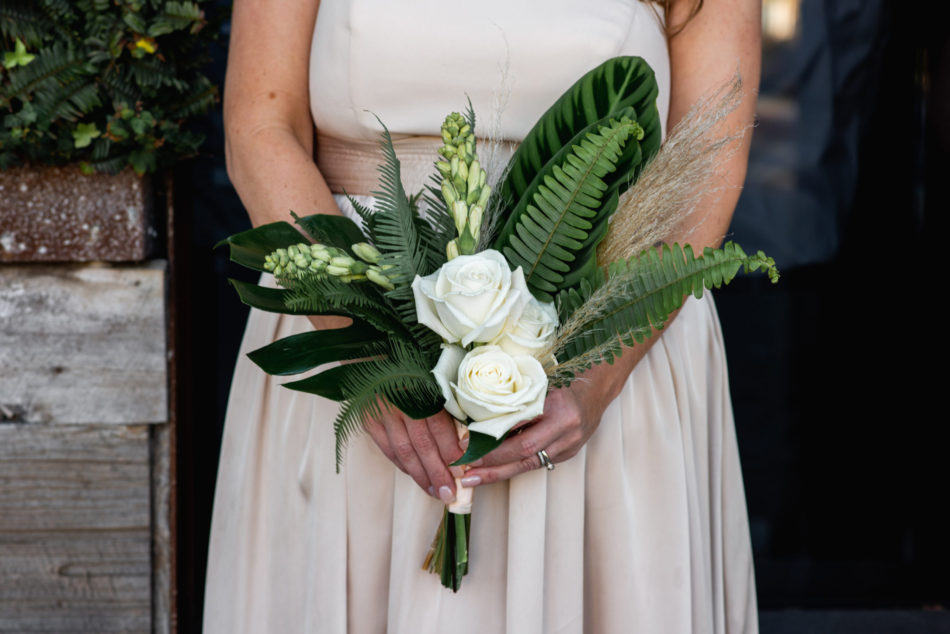 bridesmaid, bridesmaid bouquet, blush bridesmaid dress, floral design, florist, wedding florist, wedding flowers, orange county weddings, orange county wedding florist, orange county florist, orange county floral design, flowers by cina