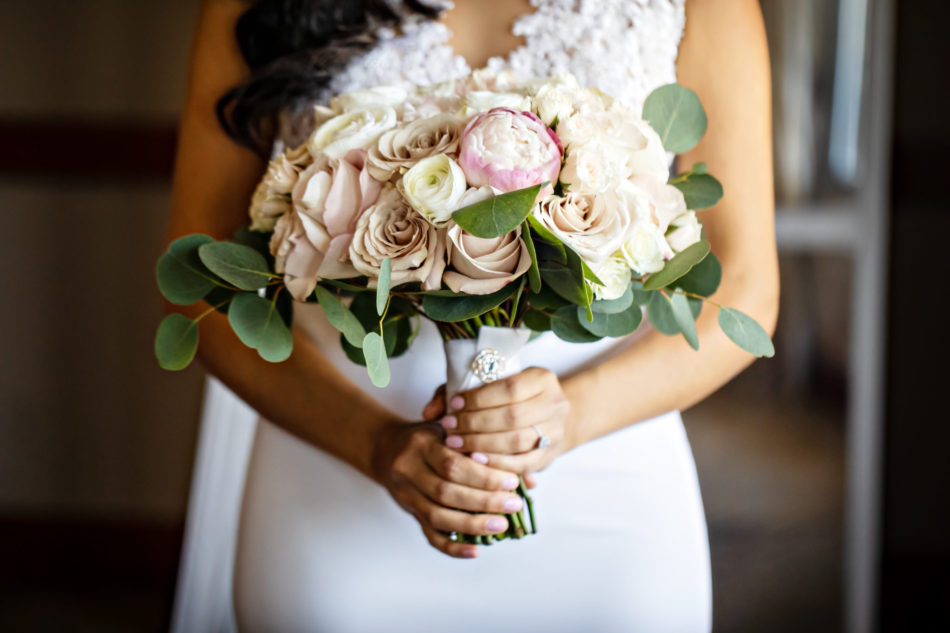 bridal bouquet, pink bouquet, blush bouquet, floral design, florist, wedding florist, wedding flowers, orange county weddings, orange county wedding florist, orange county florist, orange county floral design, flowers by cina
