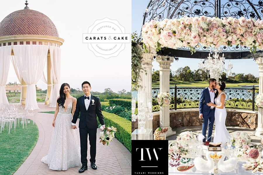 carats and cake, tacari weddings, best of 2019 feature, floral design, florist, wedding florist, wedding flowers, orange county weddings, orange county wedding florist, orange county florist, orange county floral design, flowers by cina