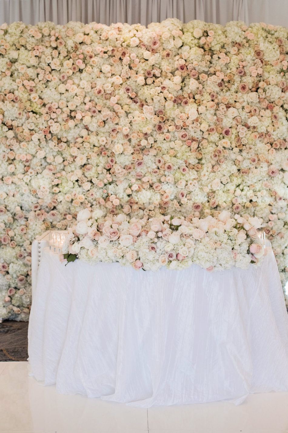 memorable sweetheart tables, floral design, florist, wedding florist, wedding flowers, orange county weddings, orange county wedding florist, orange county florist, orange county floral design, flowers by cina