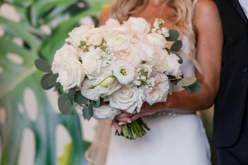 blush bouquet, romantic bouquet, memorable bridal bouquets, floral design, florist, wedding florist, wedding flowers, orange county weddings, orange county wedding florist, orange county florist, orange county floral design, flowers by cina