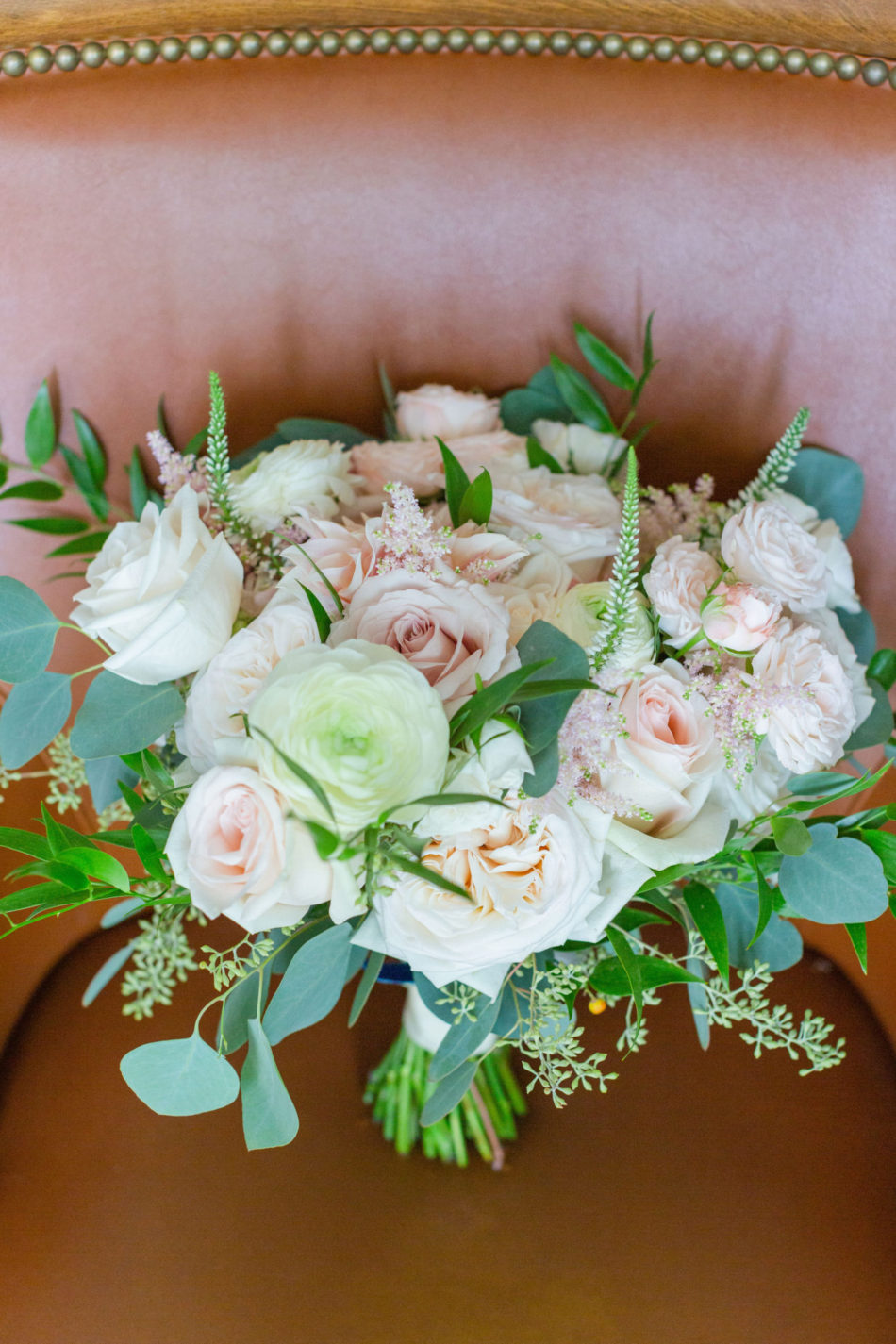 blush bridal bouquet, blush blooms, romantic pastel wedding, floral design, florist, wedding florist, wedding flowers, orange county weddings, orange county wedding florist, orange county florist, orange county floral design, flowers by cina